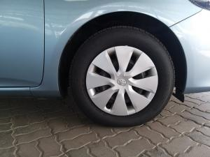 Toyota Corolla Quest 1.6 auto - Image 15