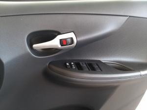 Toyota Corolla Quest 1.6 auto - Image 20