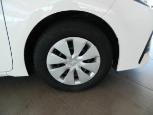 Toyota Corolla Quest 1.8 - Image 7