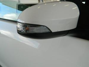 Toyota Corolla Quest 1.8 - Image 8