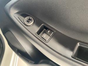 Hyundai i20 1.2 Motion - Image 12