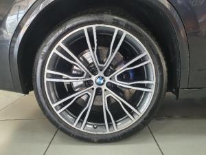 BMW X3 M40d - Image 14