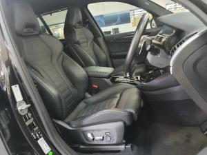 BMW X3 M40d - Image 9