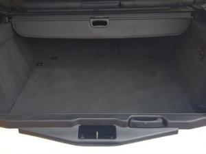 BMW X5 xDrive30d - Image 22