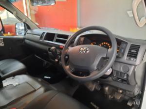 Toyota QUANTUM/HIACE 2.7 Sesfikile 16s - Image 8