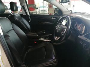 Dodge Journey 3.6 V6 R/T automatic - Image 11