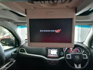 Dodge Journey 3.6 V6 R/T automatic - Image 15