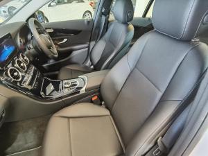 Mercedes-Benz C180 Avantgarde automatic - Image 16