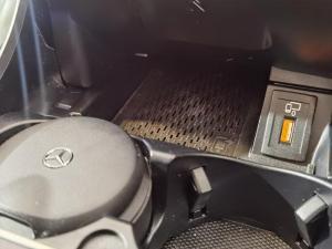 Mercedes-Benz C180 Avantgarde automatic - Image 20
