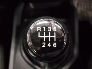 Ford Ranger 2.2TDCi double cab Hi-Rider XLS - Image 14