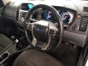Ford Ranger 2.2TDCi double cab Hi-Rider XLS - Image 16