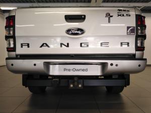 Ford Ranger 2.2TDCi double cab Hi-Rider XLS - Image 4