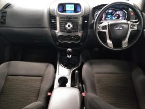 Ford Ranger 2.2TDCi double cab Hi-Rider XLS - Image 9