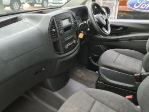 Mercedes-Benz Vito 116 CDI Tourer Pro auto - Image 15