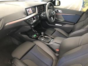 BMW 2 Series 220d Gran Coupe M Sport - Image 10