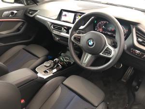 BMW 2 Series 220d Gran Coupe M Sport - Image 11