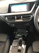 BMW 2 Series 220d Gran Coupe M Sport - Image 13