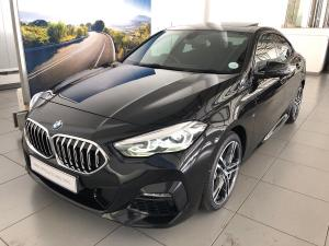 BMW 2 Series 220d Gran Coupe M Sport - Image 1