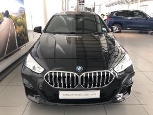 BMW 2 Series 220d Gran Coupe M Sport - Image 2