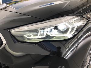 BMW 2 Series 220d Gran Coupe M Sport - Image 3