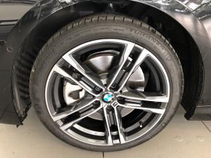 BMW 2 Series 220d Gran Coupe M Sport - Image 4