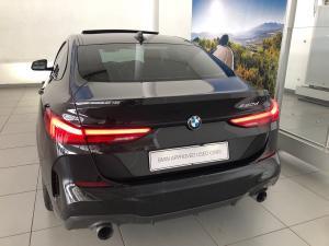 BMW 2 Series 220d Gran Coupe M Sport - Image 7