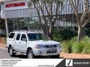 Thumbnail Nissan NP300 Hardbody 2.5TDi double cab Hi-rider