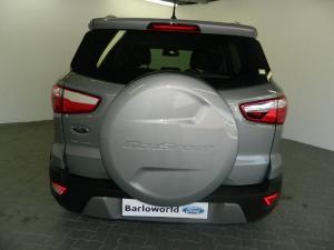 Ford Ecosport 1.0 Ecoboost Titanium - Image 7