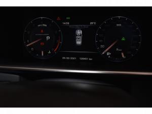 Land Rover Range Rover Vogue SE Supercharged - Image 12