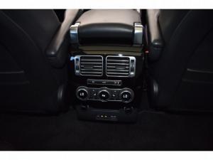 Land Rover Range Rover Vogue SE Supercharged - Image 17