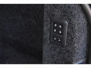 Land Rover Range Rover Vogue SE Supercharged - Image 18