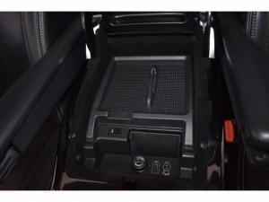 Land Rover Range Rover Vogue SE Supercharged - Image 20