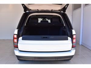 Land Rover Range Rover Vogue SE Supercharged - Image 6