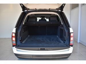 Land Rover Range Rover Vogue SE Supercharged - Image 7