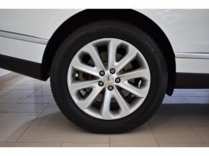 Land Rover Range Rover Vogue SE Supercharged - Image 8