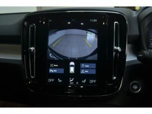 Volvo XC40 D4 AWD Momentum - Image 11