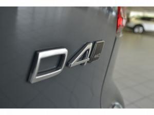 Volvo XC40 D4 AWD Momentum - Image 13