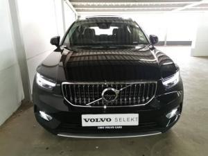 Volvo XC40 T5 AWD Inscription - Image 2
