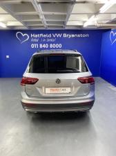 Volkswagen Tiguan Allspace 1.4TSI Trendline - Image 4