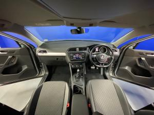 Volkswagen Tiguan Allspace 1.4TSI Trendline - Image 7