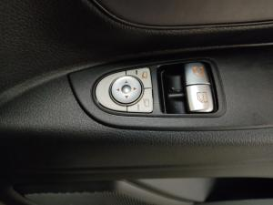 Mercedes-Benz Vito 116 CDI Tourer Pro auto - Image 17