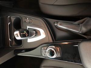 BMW 3 Series 318i auto - Image 12