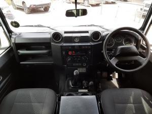 Land Rover Defender 110 TD multi-purpose S - Image 6