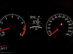 Volkswagen Polo Vivo 1.6 Comfortline TIP - Image 17