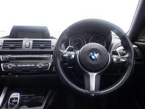BMW M240i automatic - Image 11