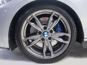 BMW M240i automatic - Image 6
