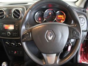 Renault Sandero 900T Stepway Expression - Image 9