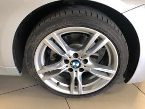 BMW 3 Series 320d M Sport auto - Image 6