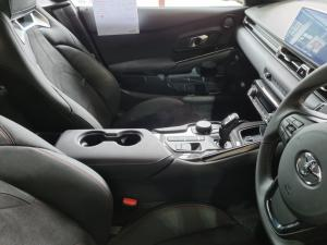 Toyota GR Supra 3.0T - Image 5