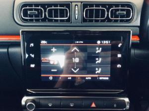 Citroen C3 1.2 Puretech Feel - Image 13